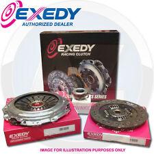 Exedy japspeed Mazda Rx-8 se3p 13bt-msp 2003-2008 Etapa 1 orgánicos Embrague Kit
