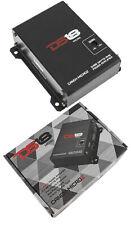 2 Channel Mini Amp 320W Micro Amplifier DS18 ATV Power Sport Bike CANDY-MICRO2