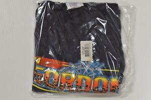 Jeff Gordon #24 DuPont 2008 NASCAR Schedule T-shirt! NEW in bag! Size 2XL or 3XL