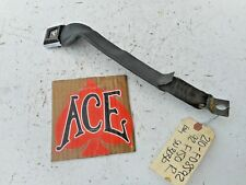 Seat Belts Amp Parts For Ford F 250 For Sale Ebay