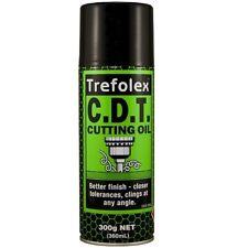 CRC Trefolex CDT Cutting Oil 300g