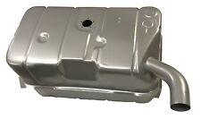 1947 1948 1949 1950 1951 1952 1953 1954 1955 Gas Tank Chevy GMC Panel Suburban