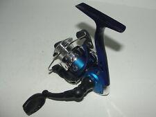 Hi-Tech Fishing Tundra Ultra Light TN-500G