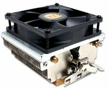 Thermaltake ITBU K450 Dual Ball Bearing CPU Cooler  / AM2 / AM3   /   CL-P0075