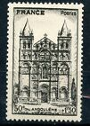 STAMP / TIMBRE FRANCE NEUF N°663 ** ANGOULEME