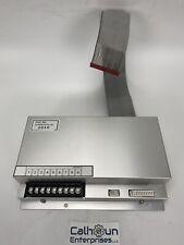 Trane X13650343-01 Adaptive Control Chiller Module *WARRANTY*