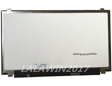 """LTN156FL02-P01 LTN156FL02-101 LTN156FL02 15.6"""" 3840×2160 LED LCD Screen Screen"""