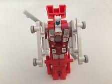 Transformers G1 1985 BLADES defensor figure hasbro takara japan