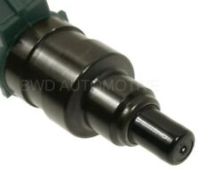 Fuel Injector BWD 57530