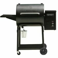 "Masterbuilt MWG600B 24"" Pellet Grill and Smoker FREE LOCAL PICK UP"