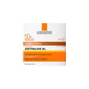 La Roche Posay Anthelios XL Compact Cream SPF50+ 01 9gr