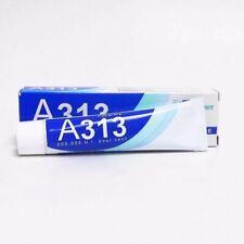 A313 Vitamin A Retinal Pommade 1.7 oz (50g) [US Seller]