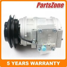 Ac Compressors For Toyota Land Cruiser For Sale Ebay