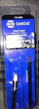 HeliCoil 5546-8 Thread Repair M8 x 1.25 12 Insert & Tool770-3093  Kit