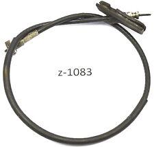 BMW R60/7R 60/7 - DZM Árbol Cable del Tacómetro