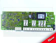 KESTON HEAT 40 & 55 BOILER PRIMARY PCB BOARD 177031