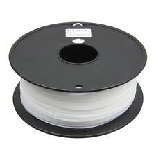 Free Tax!  Red/White/Blue/Purple/Green/Black  PLA filament 1.75mm 1KG 3D Printer
