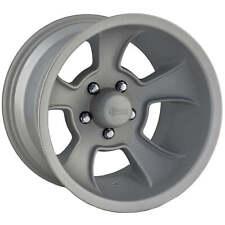 New Listingrocket Racing Wheels R60 516130 15x10 Injector As Cast 5x475 300 Bs