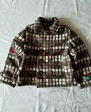 Custo Barcelona Jacket Size 4