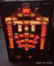 bewertungen casino online