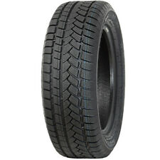 205/55R16 91 H Winterreifen Runderneuert 1 Stck.TOP M+S EU Produktion Winter 790