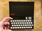 Upgrade / Replacement TS1000 / ZX81 Keyboard with tactile feel picture