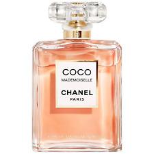 Nouvelle annonce Authentique Flacon COCO MADEMOISELLE INTENSE de CHANEL Eau de Parfum 100ml NEUF