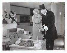 Helen Twelvetrees in A Bedtime Story vintage 8x10 movie still
