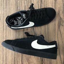 A940G Nike SB Blazer Zoom Low Grant Taylor GT 943849-010 Size 10 New