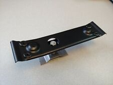 VERY NICE USED ORIGINAL PORSCHE 914 2.0 AIR CLEANER MOUNTING BASE BRACKET NLA