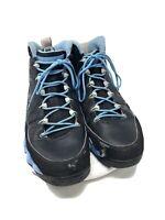 Air Jordan 9 Retro Slim Jenkins Mystics Size 8.5 *READ