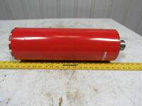 "Hilti DD-B 152/430mm Diamond Core Bit 6"" x17"" Masonry Drill Core Bit"