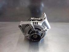 For Chevy Equinox, Pontiac Torrent 2007 2008 2009 (3.4L) Alternator OEM 11156