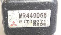 NEW OE MR449066 E1T16771 E001T16771 for MITSUBISHI ASPIRE/DIAMANTE/GALANT/LEGNUM