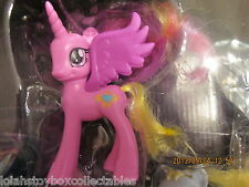 Princess Cadance My Litttle Pony Special Edition LOOSE 4""