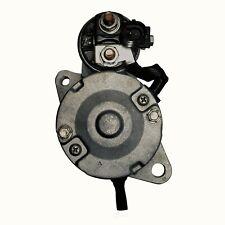 Starter Motor ACDelco Pro 336-1756 Reman