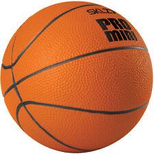 "Sklz Pro Mini Hoop Swish 5"" Foam Basketball - Orange"