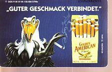 Telefonkarte Deutschland R 05 /1995 gut erhalten + unbeschädigt (intern:2067)