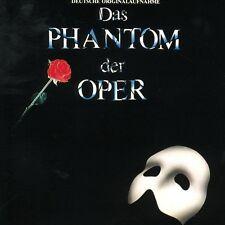 MUSICAL WIEN - DAS PHANTOM DER OPER 2 CD NEUWARE!!!!!!!