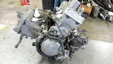 99 Honda VFR 800 VFR800 FI Interceptor engine motor