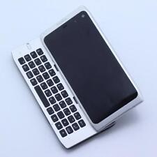 Nokia rm-680 N950 Cell Phone (UNLOCKED)