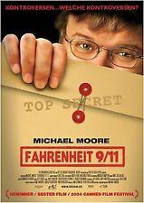 Fahrenheit 9/11 (2 DVDs) | DVD | Zustand sehr gut