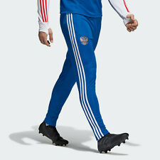 adidas 2018-2019 Russia Training Pants
