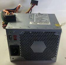 Dell Optiplex GX620 Servidor H280P-00 280W Potencia Fuente-