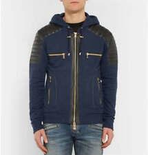 4310c45e Balmain Clothing for Men for sale | eBay