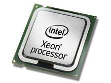 INTEL Xeon E5-2630 / 6x 2,30 - 2,80 GHz / FCLGA2011 / 15 Cache / Hexa Core CPU