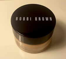 CLEARANCE! BOBBI BROWN NEW Extra Repair Foundation Shade BEIGE 3 15ML