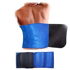 Nieren Rückenwärmer Rückengurt Rückenwärmer Damen und Herren Wärme Gürtel Gürt