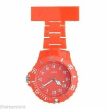 Watches Reliable High Quality Waterproof Kids Silicone 3d Wristwatches Football Brand Quartz Wrist Watch Baby For Girls Boys Fashion Casual Sufficient Supply