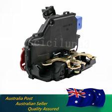 Front Right Door Lock Actuator 3D1837016A For VW Golf MK5 2003-2009 Touareg